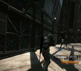 死亡领域安卓版下载-死亡领域游戏下载V0.9.4