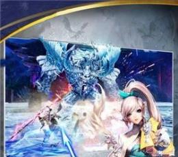 魔仙传说游戏下载-魔仙传说安卓版下载V1.0