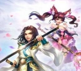 诛妖长生传游戏下载-诛妖长生传安卓版下载V1.0