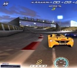 孤独的赛车安卓版下载-孤独的赛车最新版下载V1.1