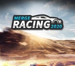 合并赛车2020手游下载-合并赛车2020安卓版下载 V1.0.40