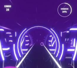 赛博朋克战机游戏下载-赛博朋克战机手机版下载V1.0.0