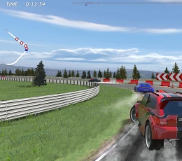 拉力赛车极限竞速手游安卓版-拉力赛车极限竞速最新版下载