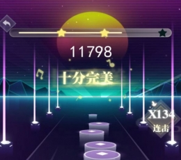 电音跃动游戏最新版下载-电音跃动安卓版下载V1.0.0