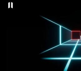 霓虹灯长廊游戏下载-霓虹灯长廊安卓最新版下载V0.001.0016