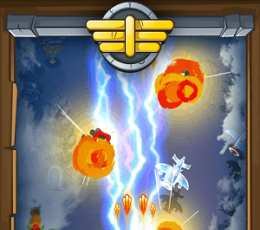 空战战机空袭安卓版下载-空战战机空袭游戏下载V1.0.0