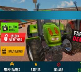 泥头车德比战最新版下载-泥头车德比战手游下载V1.0