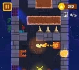 tower塔顶公主安卓版下载-tower塔顶公主游戏下载V16