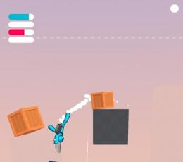 重力决斗手游下载-重力决斗最新安卓版下载V0.2