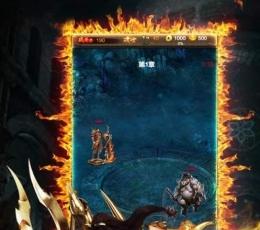 天难葬者超变单职业游戏下载-天难葬者超变单职业安卓版下载V1.0