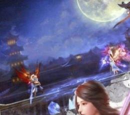 开局签到四个女神姐姐游戏下载-开局签到四个女神姐姐安卓版下载V1.0