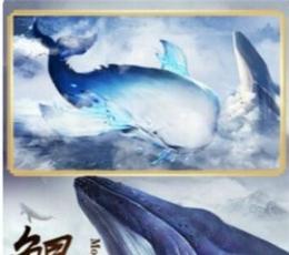 山海经贰安卓游戏下载-山海经贰手机版下载V1.0.1