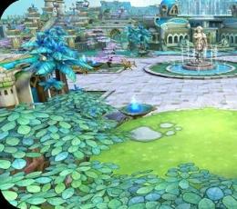 风色童话游戏下载-风色童话安卓版下载V1.0