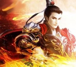 神传说御剑江湖游戏下载-神传说御剑江湖安卓版下载V16.2