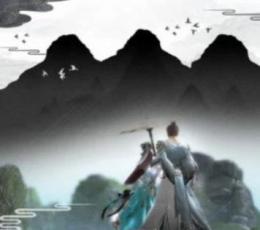 江湖甲天下游戏下载-江湖甲天下安卓版下载V1.0