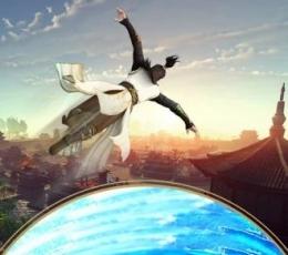 仙梦奇缘双修手游最新版下载-仙梦奇缘双修安卓版下载V1.74