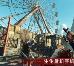 曙光生机游戏最新版下载|曙光生机手游下载V1.0
