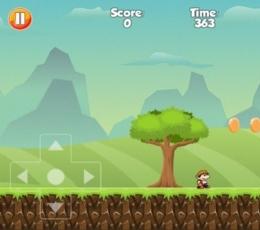 我的马里奥世界游戏下载-我的马里奥世界安卓版下载V1.0