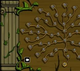 森林冰火人火娃冰娃游戏下载-森林冰火人火娃冰娃安卓版下载V1.0