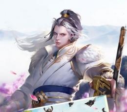 花与剑情缘江湖安卓版下载-花与剑情缘江湖游戏下载V1.0.0