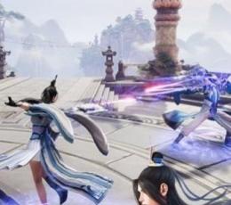 大平仙官志游戏下载-大平仙官志安卓版下载V1.0