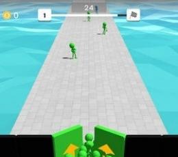迷你人群挑战赛游戏下载-迷你人群挑战赛安卓版下载V1.0.15