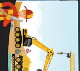 模拟挖掘机世界游戏下载-模拟挖掘机世界安卓版下载V1.4
