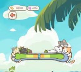 温馨猫咪之家最新版下载-温馨猫咪之家游戏安卓版下载V1.6.0