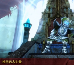 黎明卫士游戏下载-黎明卫士安卓版下载V1.2.0