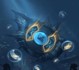 天使遗迹游戏下载-天使遗迹安卓版下载V1.10.11