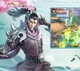 拘神遣将游戏下载-拘神遣将安卓版下载V1.0