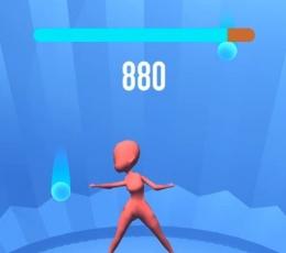 舞蹈者手游下载-舞蹈者安卓版下载V1.0.2