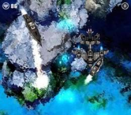 空袭战舰游戏下载-空袭战舰安卓版下载V6