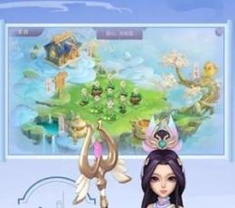 少年天师游戏下载-少年天师安卓版下载V1.0.002