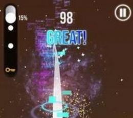 魔术音乐球手游下载-魔术音乐球最新安卓版下载V5.0