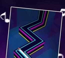 舞动音乐块手游下载-舞动音乐块最新安卓版下载V1.0.2