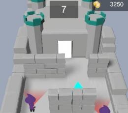 城堡巫师手游下载-城堡巫师最新安卓版下载V0.1