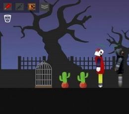 巫师沙盒模拟器游戏下载-巫师沙盒模拟器安卓版下载V1.0.0