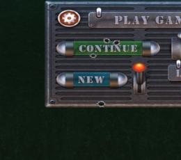 防空战争安卓版下载-防空战争游戏下载V1.0.4