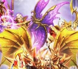 复古吸血超变安卓版下载-复古吸血超变游戏下载V1.0