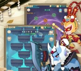 王者漫斗游戏下载-王者漫斗安卓版下载V1.1