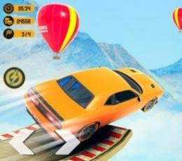 极限赛道特技赛车手游下载-极限赛道特技赛车最新版下载V0.2