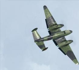捍卫雄鹰IL-2斯大林格勒战役下载-捍卫雄鹰IL-2斯大林格勒战役手游下载V1.0