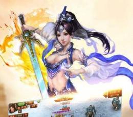 龙神传世最新版下载-龙神传世手游下载V1.0