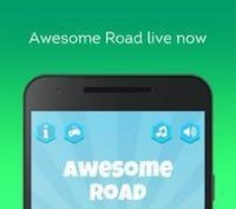 像素迷你车冒险游戏下载-像素迷你车冒险安卓版下载V1.0.8