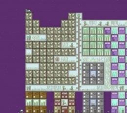 最后的地球2游戏下载-最后的地球2安卓版下载V1.0.4