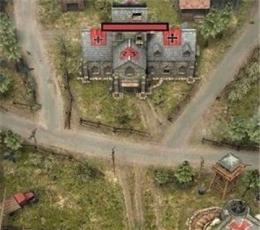 围城第二次世界大战游戏下载-围城第二次世界大战安卓版下载V1.10.30