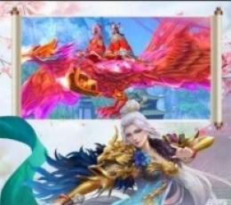 勇者与神迹游戏下载-勇者与神迹安卓版下载V1.0