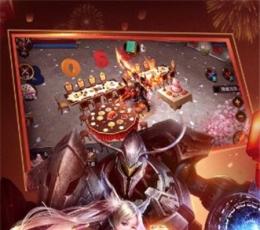 仙语星辰之冥域问道手游-仙语星辰之冥域问道游戏最新版下载