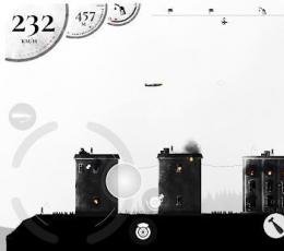 战机公司最新版下载-战机公司安卓版下载v1.0